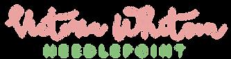 VW-Needlepoint_Logo_Color-on-trans_horiz