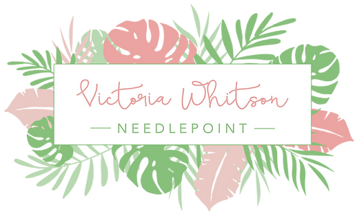 Needlepoint_Logo File_March20194.png