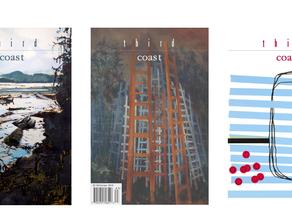 Third Coast - Issue 47