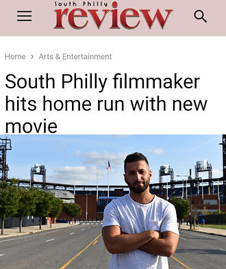 So. Philly Review.jpg