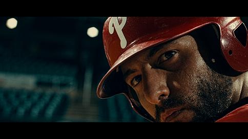 Baseball focusing in.png