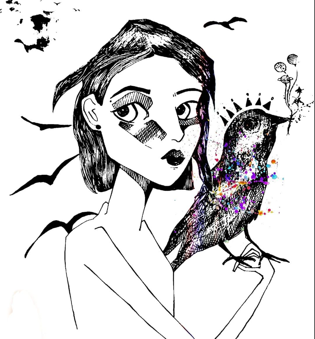 End Bird