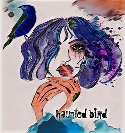 Haunted Bird