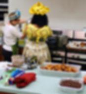 eThrive-Dinner_kitchen_11-09-19_PB094384