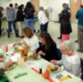 eThrive-Dinner_table_11-09-19_PB094394.j