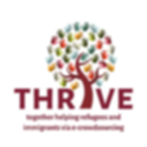 5000 px Thrive Logo (1).png