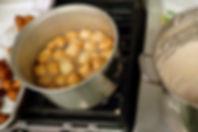 eThrive-Dinner_kitchen_11-09-19_PB094337