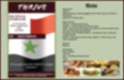 Syrian Supper Club with menu.jpg