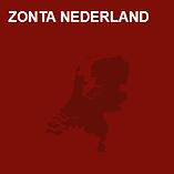 Zonta Nederland, link