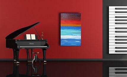 Lost-horizon-piano.jpg