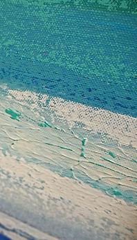 Coastal-1-closeup.jpg