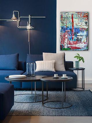 trump's-tie-living-room.jpg