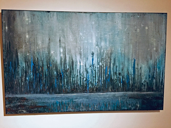 Untitled  24x48  SOLD