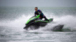 jetski pre purchase inspection Perth