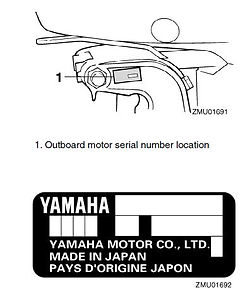 yamaha location.jpg