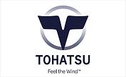 2017-tohatsu-new-logo-design.png