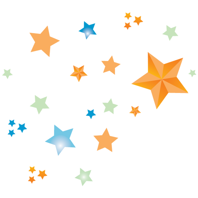 COS_2020_stars.png