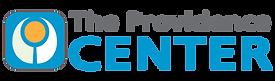 TPC_logo2.png