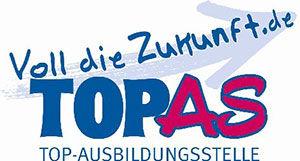TOPAS-Logo.jpg