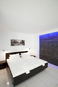 Hotel_Mannheim.jpg