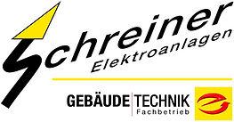 Schreiner Elektroanlagen GmbH