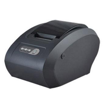 Принтер чеків Gprinter: 58мм USB