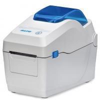 Принтер етикеток SATO W2