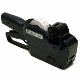 Копія Етикет-пістолет Open М6