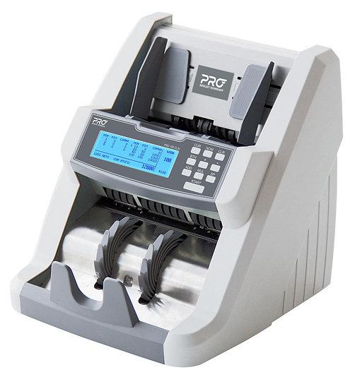 Лічильник банкнот Pro 150 CL
