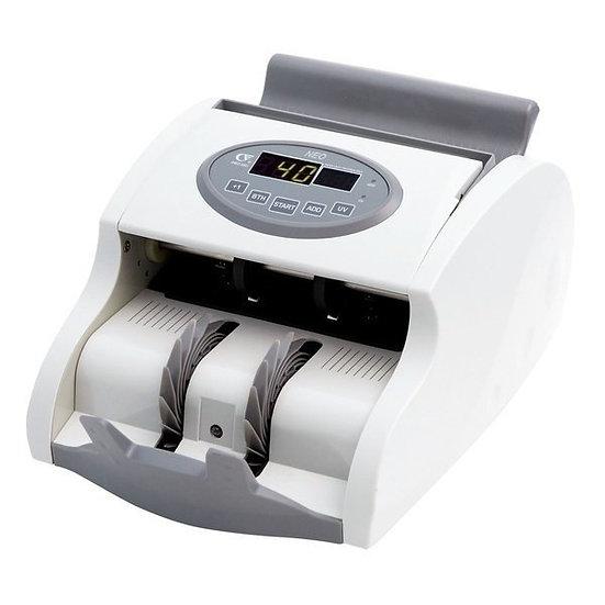 Лічильник банкнот Pro 40
