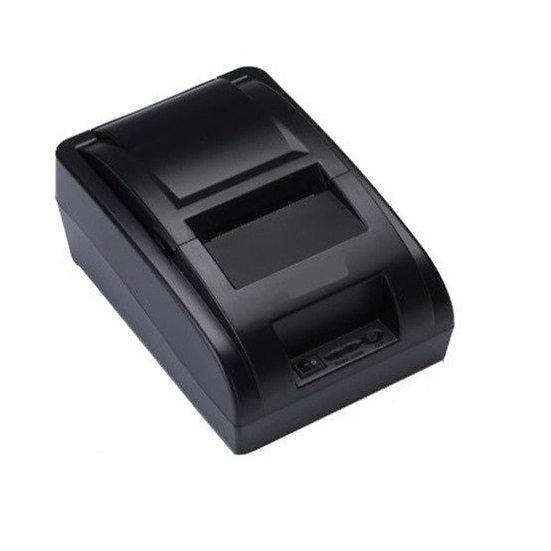 Принтер чеків RTPOS 58 L USB