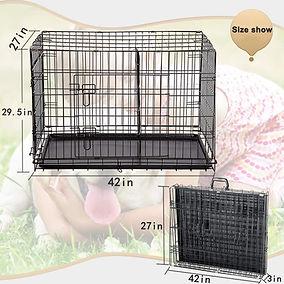 dog crate 2.jpg