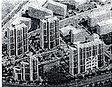 6. 용적률낮춰 재건축 추진_1996.11.26(조선일보).jpg