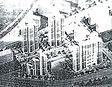 1. 일반분양없는 재건축아파트 건립_1996.5.27(수도건설신문).jp