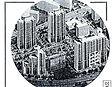 2. 성냥갑같은곳은싫다-아파트도멋낸다_1996.6.14(조선일보).jpg
