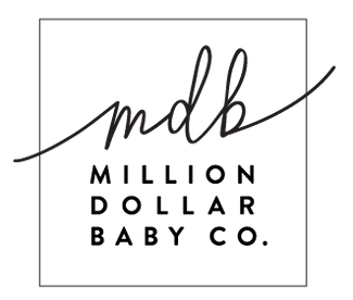 MDB co square logo 330x270-01.png