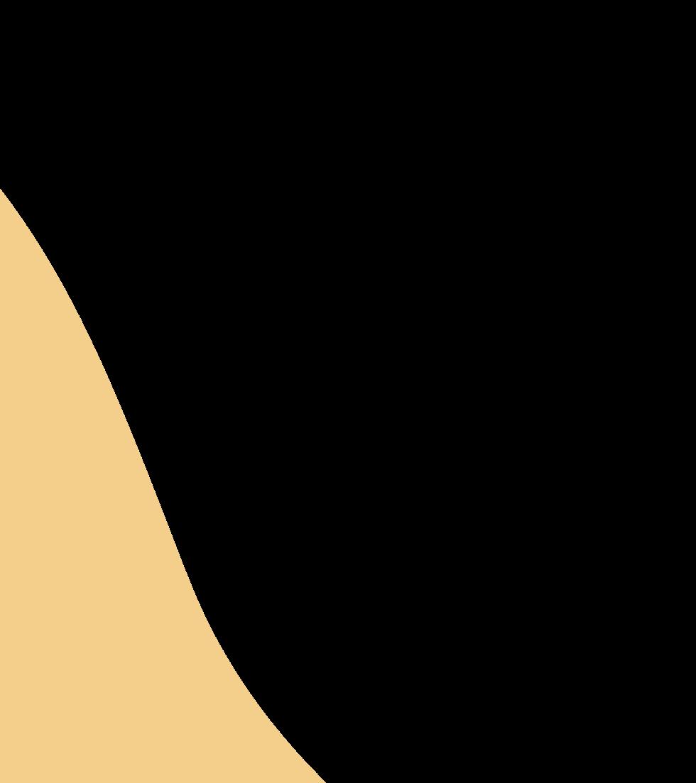 08 0ur story yellow shape at bottom lefr