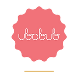 07 Ubabub logo with line.png