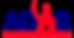 אדר לוגו.png