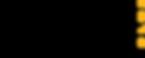 FUSION-PLUS-logo-black-text.png