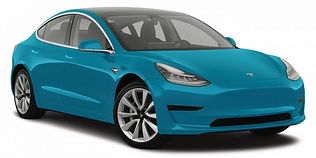 full-vehicle-e1569684805349-768x384.jpg
