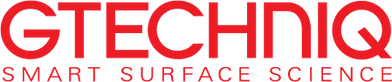 GTECHNIQ_Logo.png