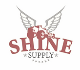 Shine%20Supply%20Logo_edited.png