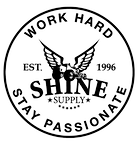 128-1288971_shine-supply-circle-logo-01-