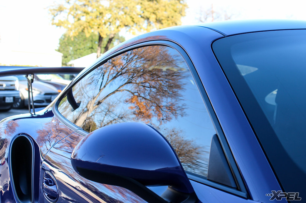 XPEL_Porsche_GT3RS_Ultraviolet_Purple_UL