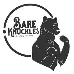 BareKnuckles_FB_SolidGray