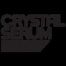 Crystal-Serum-Ultra.png