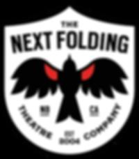 NextFolding_Final_FILM_Fill_RBG.png