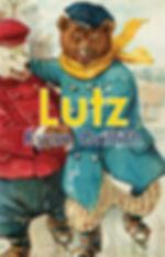 lutzcover.jpg