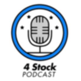 4stock_logo3 (1).jpg